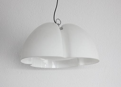 Tricena Lampe von Ingo Maurer