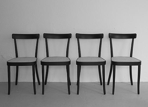 Moser-Stühle
