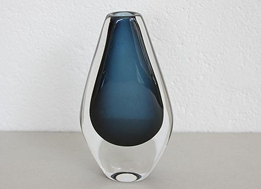 Landberg Vase