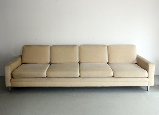 1960er Jahre Sofa
