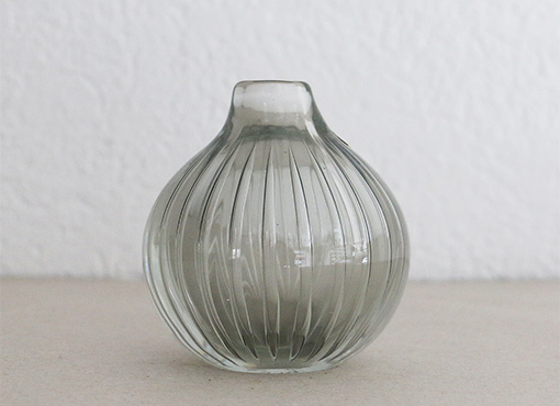 Vase von Kay Franck